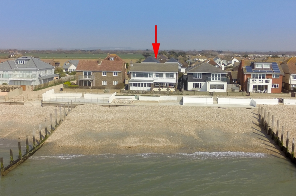 Westwittering Property For Sale